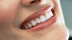 Can Loose Tooth Be Saved - Treatment for Loose Teeth