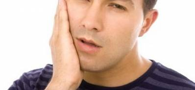 Causes of Sharp Pain in Jaw When Chewing