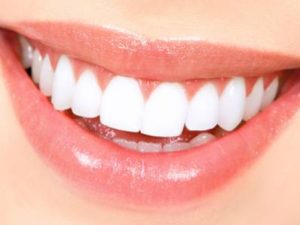 Home Tooth Whitening Tips