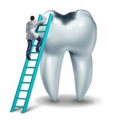 How to Treat Severe Tooth Decay