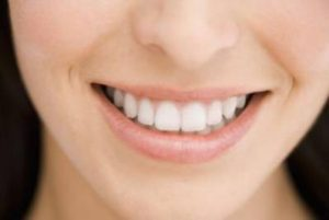 Tooth Enamel Erosion and Restoration Procedure