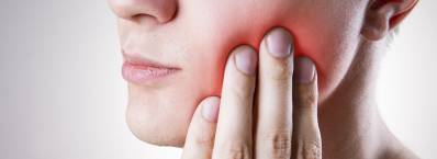 What Is Recovery Time after Wisdom Teeth Removal