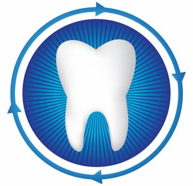 What Is Tooth (Dental) Bonding