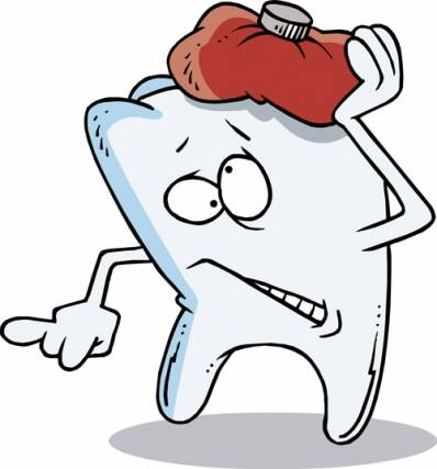 What to Do for a Toothache