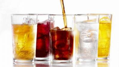 Are Sugar Free Drinks Bad for Teeth