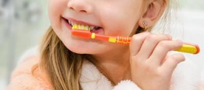 Bleeding Gums in Baby Causes, Remedies and Prevention