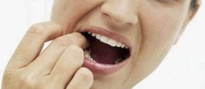 Cavity Tooth Pain Relief