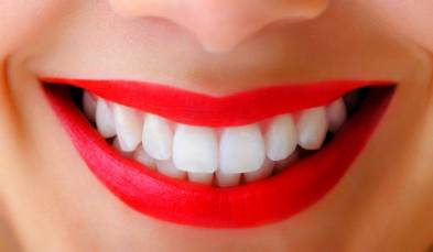Do Teeth Whitening Strips Good for You