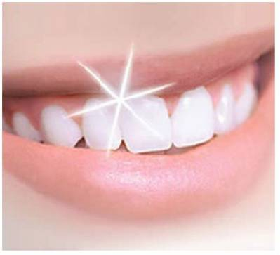 Does Teeth Whitening Tray Really Work