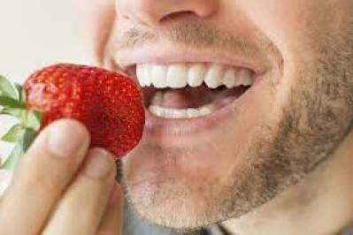 List of Foods Which Restricted After Teeth Whitening
