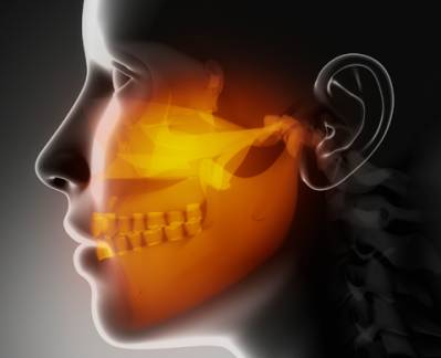 TMDs - Temporomandibular Disorders