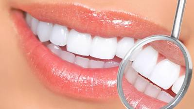 Tooth Sensitivity After Whitening What You Can Do