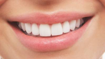 What Drinks and Foods Stain Your Teeth the Most
