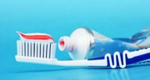 What Is the Best Toothpaste for Whitening Your Teeth