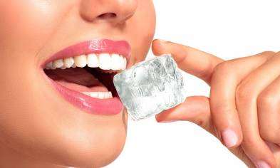 What to Do for Sensitive Teeth